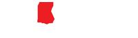 Larrek Logo