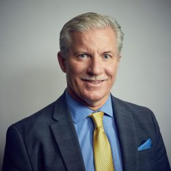 Randy Henderson
